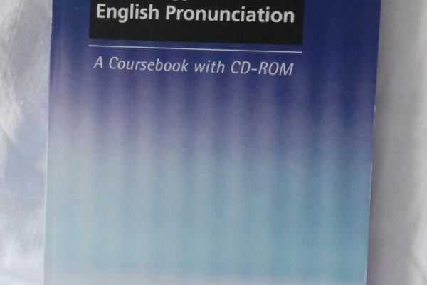 Studentenwerk Service Online Pinnwand The Phonetics And